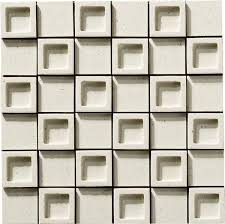 Home Design For Wall Wall Tiles Design For Exterior Interior U0026 Exterior Doors