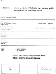 bureau des passeports laval heures d ouverture eur 32002x1216 03 en eur