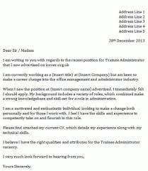 boiler maker resume custom academic essay writers websites uk pse