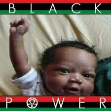Black Power Memes - 109 best black power images on pinterest black power knowledge