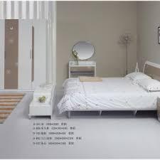 Argos Bedroom Furniture Black And White Argos Bedroom Furniture - White bedroom furniture set argos
