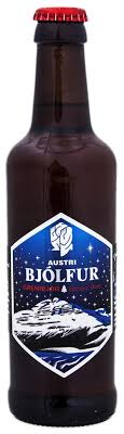 top 5 light beers top 7 best icelandic christmas beers all about iceland