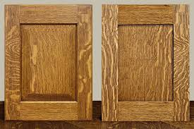 white oak shaker cabinets oak shaker cabinet doors and oak cabinets car 35217 kcareesma info