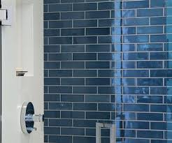 blue bathroom tile ideas blue bathroom tile ideas tiles mesmerizing best on inspiration
