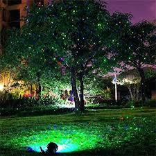 Firefly Landscape Lighting Firefly Landscape Lights 1 2 3 4 Firefly Yard Lights