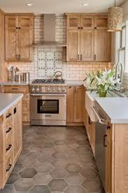 wood kitchen cabinet ideas 43 modern kitchen design ideas you can try in your