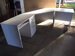 Small Corner Desk Au Corner Desk For Kids Rooms X 2 Desks Gumtree Australia