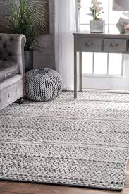 Outdoor Sisal Rugs Flooring Striking Wood Flooring Design Ideas With Sisal