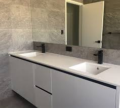 bathroom design perth bathroom design perth kitchen packages