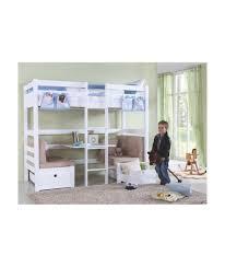 Stanzette Per Bambini Ikea by Cetrin Com Camere Da Letto Per Bambini A Castello