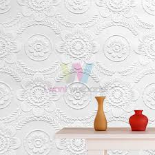 Allen Roth Wallpaper by Decorating Futuristic Paintable Wallpaper For Enchanting Interior