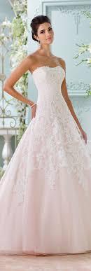baby dresses for wedding best 25 baby dresses for weddings ideas on tutu for