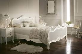 Vintage Bedroom Ideas Vintage Bedroom Ideas Adorable Pink White Color Scheme White Desk