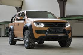 volkswagen jeep mtm vw amarok v8 passion desert is the european raptor trucks