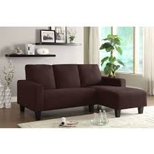 Sectional Sofa Bed Calgary Livingroom Sectionals Calgary Sectional Couches Sale