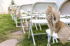 table chair rentals nyc wedding party rentals