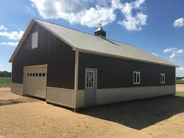 Pioneer Pole Barns Pioneer Pole Buildings Inc Home Facebook