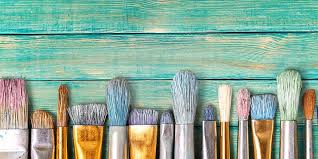10 tips for choosing paint colors for small living spaces