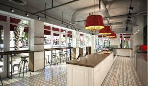 echeverria design group commercial interior design space planning