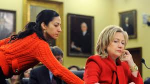 the lawyers who could take down hillary clinton u0027s campaign