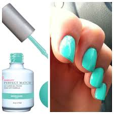 perfect match colors lechat perfect match hledat googlem nice to have