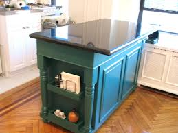 custom kitchen islands for sale lowes much does island cost with