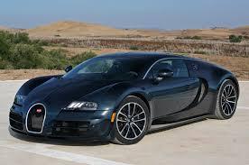luxury bugatti veyron super sport price in vehicle remodel ideas
