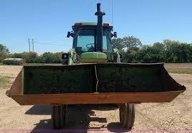 1976 john deere 4430 tractor item by9250 sold june 8 ag