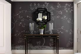 Floral Interiors Tss Interiors Floral Interior Design Ideas The September Standard