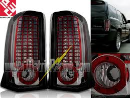 2002 ford excursion tail lights matrix racing euro altezza tail lights clear projector headlights