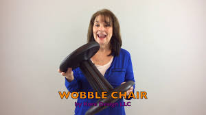 have you seen the wobble chair that u0027s perfect as a classroom