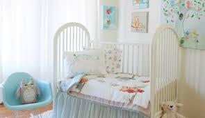 Owl Nursery Bedding Sets by Bedding Set Toddler Crib Bedding Joyful Dinosaur Bedding For
