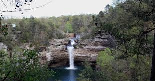 Alabama National Parks images Desoto state park alapark JPG