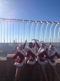 121 best the rockettes images on radios radio city