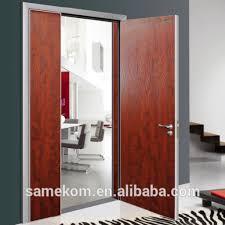 laminate door design image of home design inspiration laminate door design wood doorcheap simple bedroom door designlaminate door designs