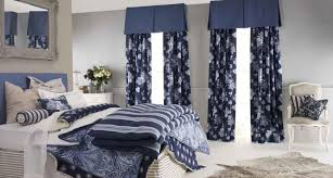 Walmart Navy Blue Curtains by Curtains Stylish Jcpenney Navy Blue Sheer Curtains Admirable