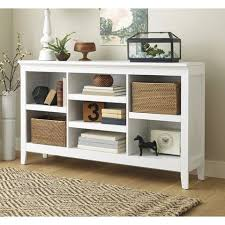target shelves white white bookshelves target 5 shelf bookcase