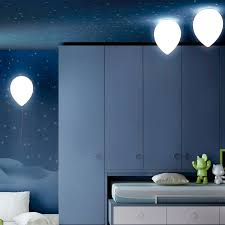 Kids Bedroom Ceiling Lights Kids Bedroom Ceiling Lights Lighting - Lights for kids room