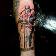 tattoo designs knights templar knights templars tattoos pinterest knight tattoo and tattoo