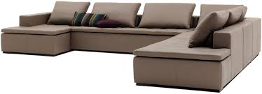Modern Office Sofa Designs by Sofa Sectional Sofa Bed Home Office Furniture Furniture Online