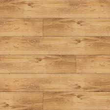 Laminate Flooring Sale Uk Sensa Flooring Leader Floors