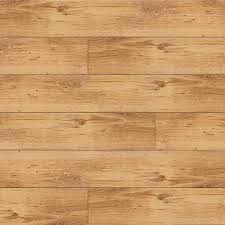 Laminate Flooring South Wales Sensa Flooring Leader Floors