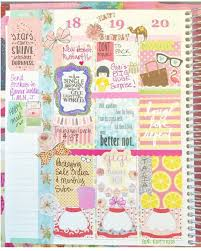 erin condren black friday sale 226 best erin condren images on pinterest happy planner planner