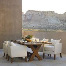 ralph home interiors did you that ralph was doing home interiors for 2012