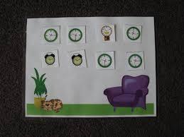 syncopated clock listening activity pianimation com