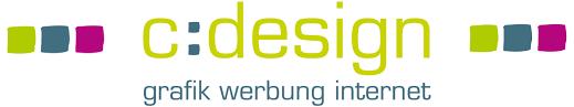 design grafik c design grafik werbung ihr design büro in dietenheim
