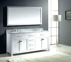 framed bathroom vanity mirrors u2013 phpduginfo info