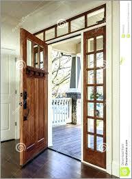 Interior Door Alarms Front Door Alarm S Entry Door Alarms For Business Forexcaptain Info