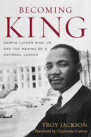biography for martin luther king the university press of kentucky about the book