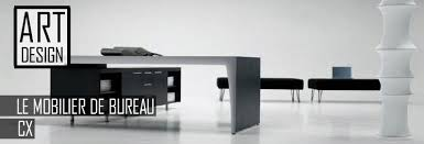 bureau direction design artdesign mobilier de bureau pour espace de réunion